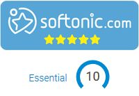 Lee la reseña de Softonic Editors